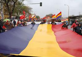 bandera_republicana_grande