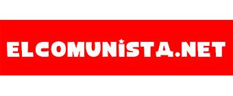 elcomunista.net