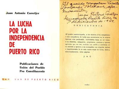 la-lucha-por-la-independencia-de-puerto-rico-juan-antonio-corretjer